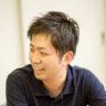 Tomohiko Sagawa